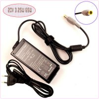 [globalbuy] For IBM / Lenovo / Thinkpad X200 X201 X220 X230 X300 Laptop Netbook Ac Adapter/3622823