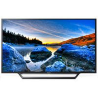 Sony Led Smart Tv 48 Inch 48w650d-Resmi