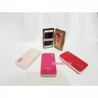 Dompet Hp Wanita Motif Flying Ribbon
