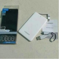 Power bank veger ori bukan powerbank samsung