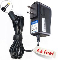 [poledit] T-Power ((6.6 FEET CABLE)) AC Adapter For JBL Flip Portable Stereo Wireless Spea/12697964