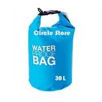 Dry Bag Waterproof Outdoor Big Size 30 L