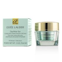 Estee Lauder DayWear Eye Cooling Anti-Oxidant Moisture Gel Cream 15ml/0.5oz