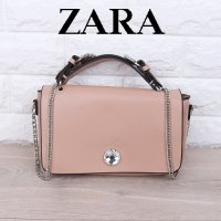 taszara clutch dompet pesta fashion bag 14245 tas import selempang simple elegan polos partybag kondangan WM FASHIONIS
