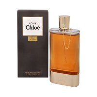 Chloe Love Eau Intense . Eau de Parfum 75 ml
