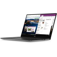 [macyskorea] Dell NEW DELL XPS 15 - 9550 I5 6300HQ 3.2GHZ GEFORCE GTX 960M 2GB 8GB 2133MHZ/14271235