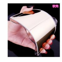 Case Ultrathin Mirror Oppo Neo 5 / A31/A31t /Softcase/Soft/TPU/Silikon