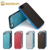 Baseus Twins Case iPhone 5 - 5S - SE