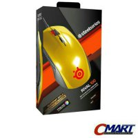 Steelseries DeX Gamng Mousepad - 63500