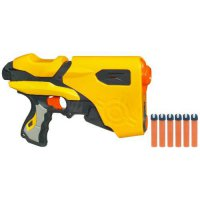 [holiczone] Nerf Dart Tag Speedload 6/1830973