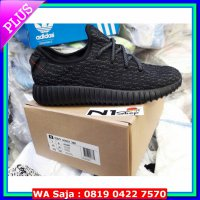 (Limited) Adidas Yeezy Boost 350 SUPER PREMIUM,IMPORT