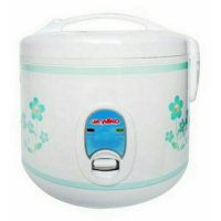 (Star Product) Niko Rice Cooker NK RC12