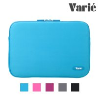 [Varie] Bari 15-inch laptop netbook Tablet PC Smart Pad Pouch / shock protection water resistant / New iPad Galaxy Note, Galaxy Tab 10.1 Pouch