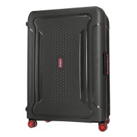 AMERICAN TOURISTER TRIBUS SPINNER 78 Large 29 Inch