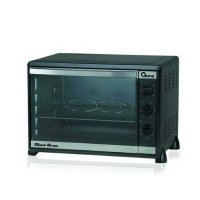 Oxone - Oxone Professional Giant Oven OX-899RC