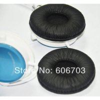 [globalbuy] New Ear pads earpads replacement cushion COVER for Pioneer se-mj21 mj31 mj51 m/1028713