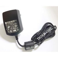Charger Adaptor Acer One 10 S1002-145A N15P2 N15PZ