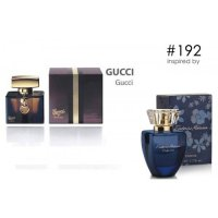 Parfum FM 192 Inspired By Gucci - Gucci
