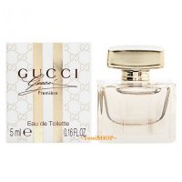 GUCCI PREMIERE EDT 5ML