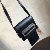 CHEAP M0NDAY! ORIGINAL - Sweden Sling Bag