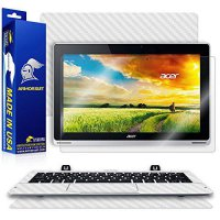 [poledit] ArmorSuit MilitaryShield - Acer Aspire Switch 11 (SW5-111) Screen Protector + Wh/9549228