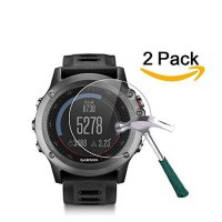 [macyskorea] Garmin Fenix 3 Screen Protector,Canica Garmin Fenix 3 Full Coverage Screen Pr/16935931