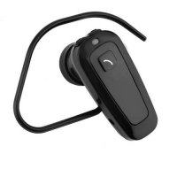 [globalbuy] Wireless Bluetooth Headset For Samsung Galaxy S4 S5 S5 Cellphone New/2778231