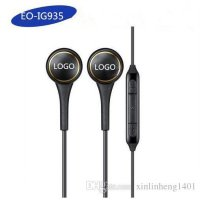 NEW High Quality Stereo Headset Samsung IN EAR IG935