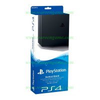 MURAH PS4/Playstation 4 (Slim/Pro) Vertical Stand (Genuine Official Product)