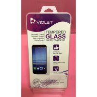 Screen Protector Tempered Glass for Infinix Note 2 X600 - Clear