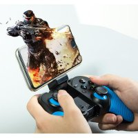 T4shops XGame X5 Bluetooth V3.0 Game Controller/Gamepad