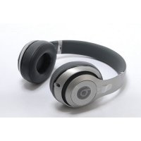 [Promo Hari Ini] Beats by Dr. Dre Studio Wireless Gen 2.0 Wireless Bluetooth Headphone