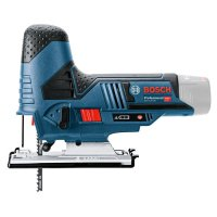 Bosch GST 12 V-LI Cordless Jigsaw Unit Only, No battery No Charger