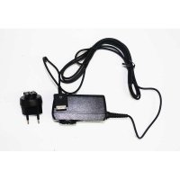 Adaptor Adapter Charger Carger Carjer Casan Laptop HP Envy X2 Series 15V 1.33A Adlhp30
