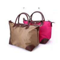 Tas Travel Bag Small Longchamp Super Size Small 3110 - 4