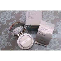 Laneige BB Cushion Whitening [Full Set: Case+isi+refill] No. 13 True Beige