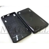 Spigen Slim Armor Case Lenovo A7000 Plus / Hard Case / Hardcase