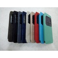 Galeno Flipshell for Andromax A