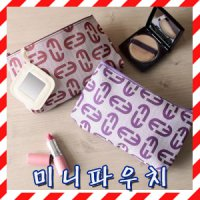 I ll pouches pouch bag fashion cosmetic bag pencil case stationery accessories, mobile phone accessories women luggage accessories valuables