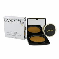 Lancome Dual Finish Multi Tasking Powder & Foundation In One - # 520 Suede (W) (US Version) 15.2g/0.536oz