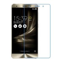 K-Box Tempered Glass Asus Zenfone 3 Deluxe 5.7 inch