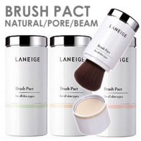 Laneige Brush Pact Promo A09