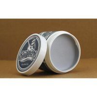 [Limited] Pomade Suavecito Color - Grey Hair Clay