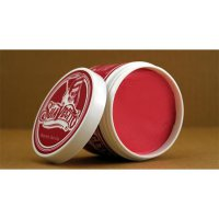 [Promo Hari Ini] Pomade Suavecito Color - Red Hair Clay