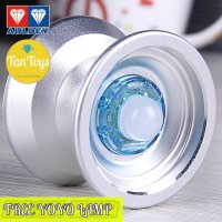 Yoyo Flashy Blade S Blazing Teens