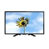 PROMO LED TV SHARP 24' LC-24LE170i