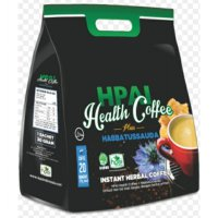 Health coffee HNI HPAI