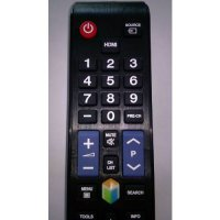 [poledit] GENERIC REMOTE CONTRIL AA59-00594A smart tv for SAMSUNG tv (T1)/3831778