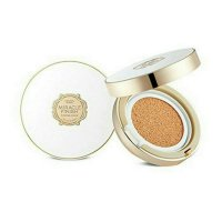 [Star Product] THE FACE SHOP - CC INTENSE COVER CUSHION SPF 50 + PA+++