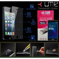 Ume Tempered Glass Asus Zenfone 3 Max 5.2